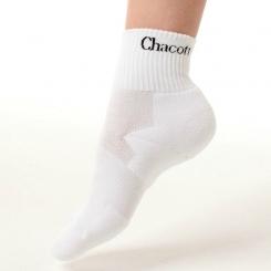 CHACOTT - Chacott Çorap