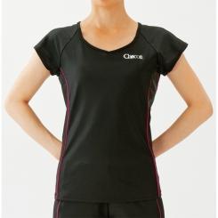 CHACOTT - Chacott Kısa Kol T-Shirt