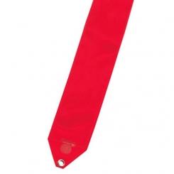 CHACOTT - Chacott Kurdele 6m Kırmızı