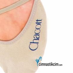 CHACOTT - Chacott Yıkanabilir Streç Cimnastik Patiği