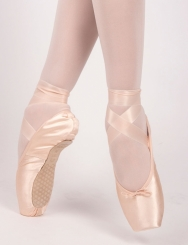 GRISHKO - Grishko SMART POINTE Point H Sert