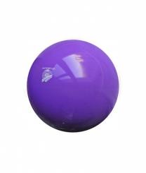 PASTORELLI - Pastorelli 18cm Ritmik Cimnastik Topu Lila