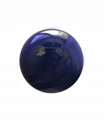 PASTORELLI - Pastorelli 18cm Ritmik Cimnastik Topu Koyu Mavi