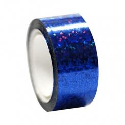 PASTORELLI - Pastorelli Diamond Dekoratif Bant Mavi