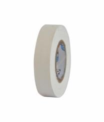 PASTORELLI - Pastorelli Labut Bağlantı Bandı Beyaz