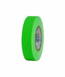 PASTORELLI - Pastorelli Labut Bağlantı Bandı Fosforlu Yeşil