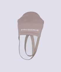 PRIDANCE - Pridance® Çorap Cimnastik Patiği