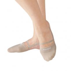 SASAKI - Sasaki 153 Çorap Patik
