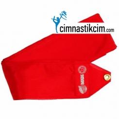 SASAKI - Sasaki Kurdele 5m Kırmızı