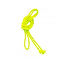 SASAKI - Sasaki Ritmik Cimnastik İpi M-242 KEY (F.I.G. Onaylı)