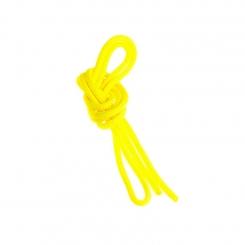 SASAKI - Sasaki Ritmik Cimnastik İpi MJ-240 LEY