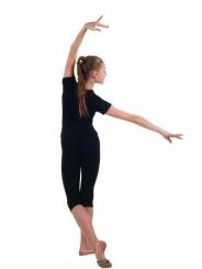 SOLO DANCE - Solo Dance Kapri Tayt