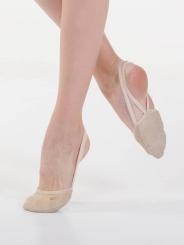 SOLO DANCE - Solo Dance OB10 Cimnastik Patiği