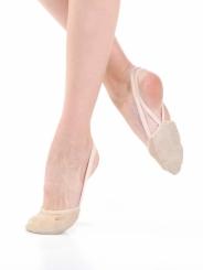 SOLO DANCE - Solo Dance OB11 Cimnastik Patiği