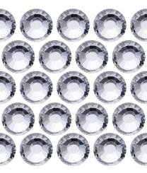 - SS16 Hot-Fix Kristal Kristal