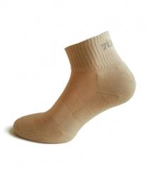 TULONI - Tuloni Çorap-Beyaz
