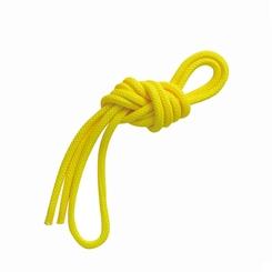 CHACOTT - Chacott Junior Ritmik Cimnastik İpi 062 Limon Sarısı