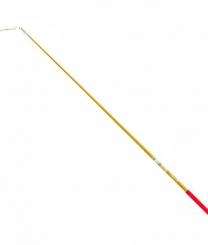 CHACOTT - Chacott Metalik Kurdele Çubuğu 60cm Altın (Standart)