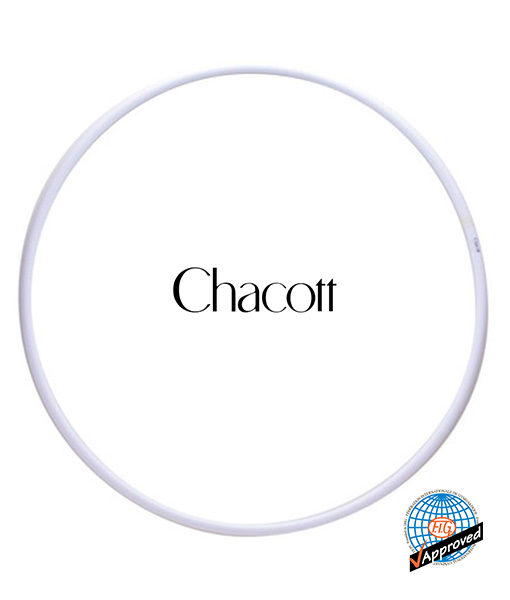 CHACOTT - Chacott Ritmik Cimnastik Çemberi FIG Onaylı