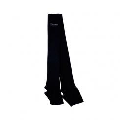 CHACOTT - Chacott Siyah Renk Bacak Isıtıcı