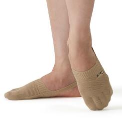 CHACOTT - Chacott Çorap Patik