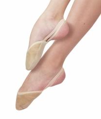 GRISHKO - Grishko Yana Ritmik Cimnastik Patiği