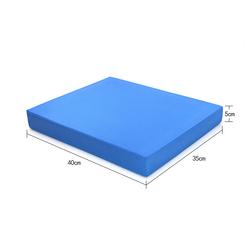 GYMO SPORTS - Gymo Denge Bloğu Mavi
