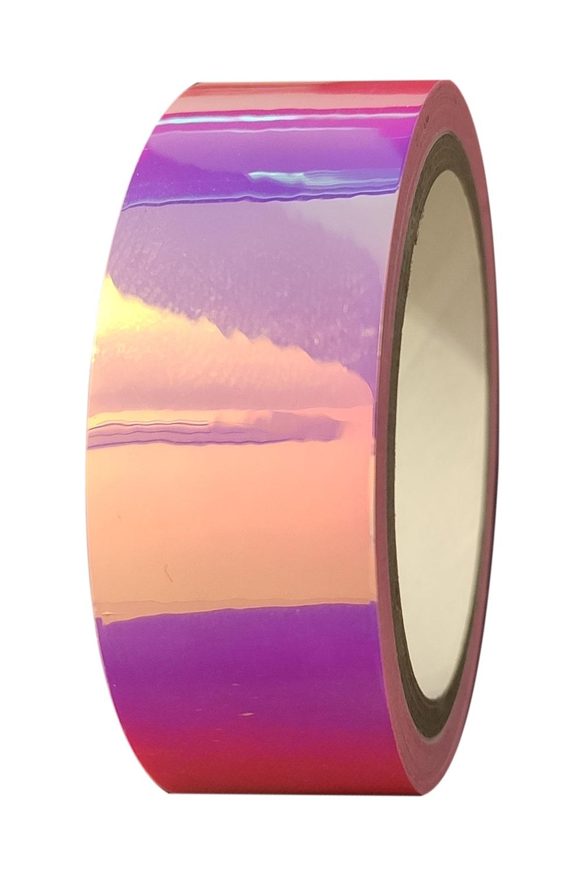 GYMO SPORTS - Gymo Easy Wrap Lazer Bant Sunset