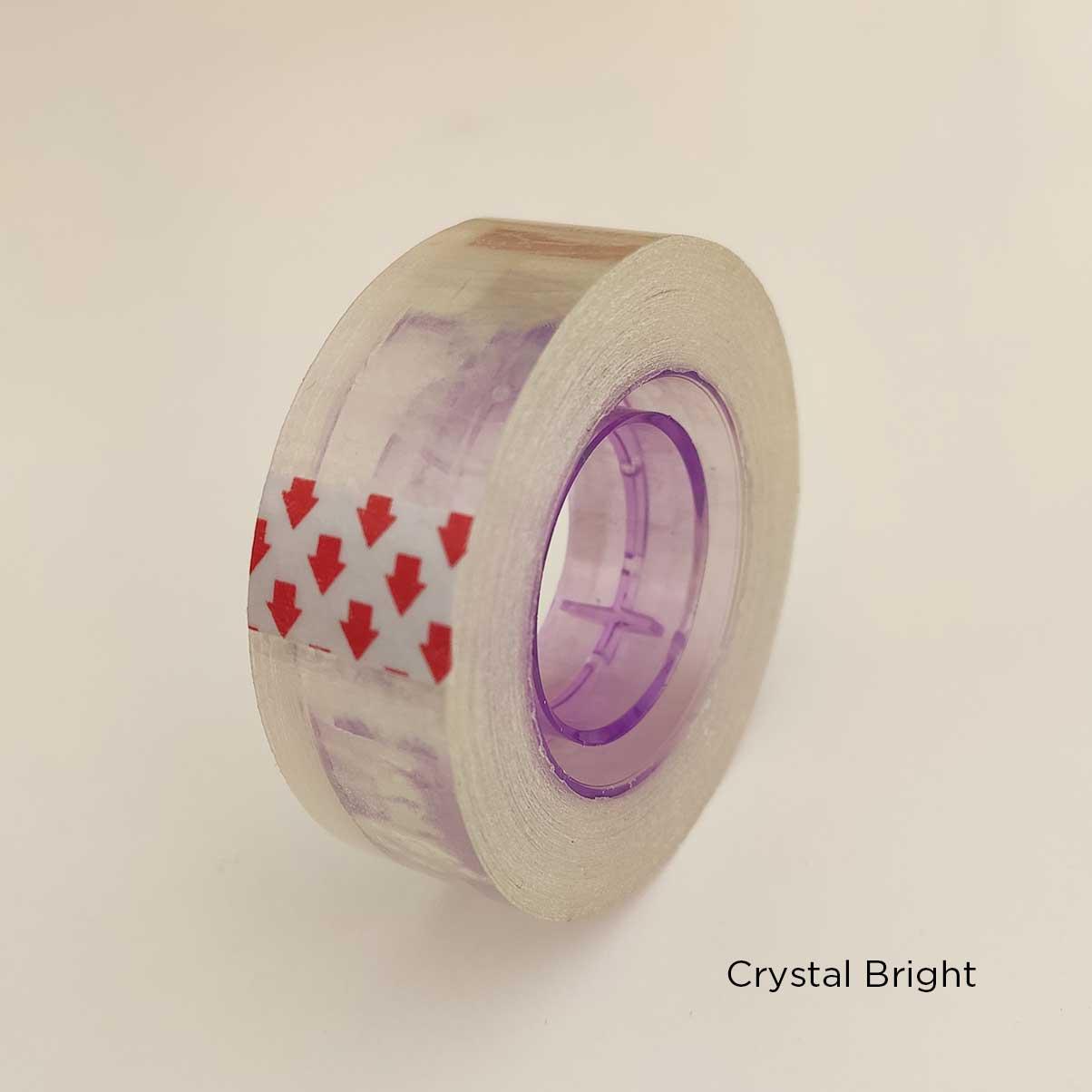 GYMO SPORTS - Gymo Çember Kaplama Kristal Bant