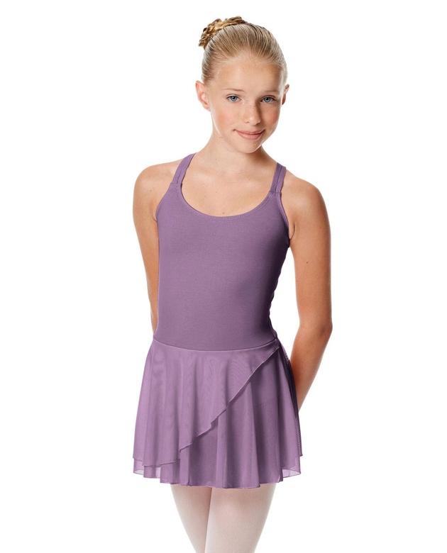 LULLI - LULLI CAL109C Bale Mayosu Lavender