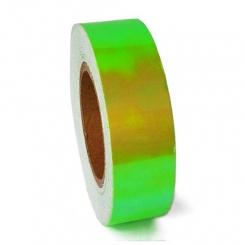 PASTORELLI - Pastorelli Lazer Bant Fosforlu Yeşil