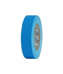PASTORELLI - Pastorelli Labut Bağlantı Bandı Mavi