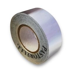 PASTORELLI - Pastorelli New Versailles Bant Gümüş