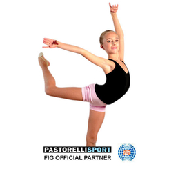 PASTORELLI - Pastorelli Pamuklu Atlet