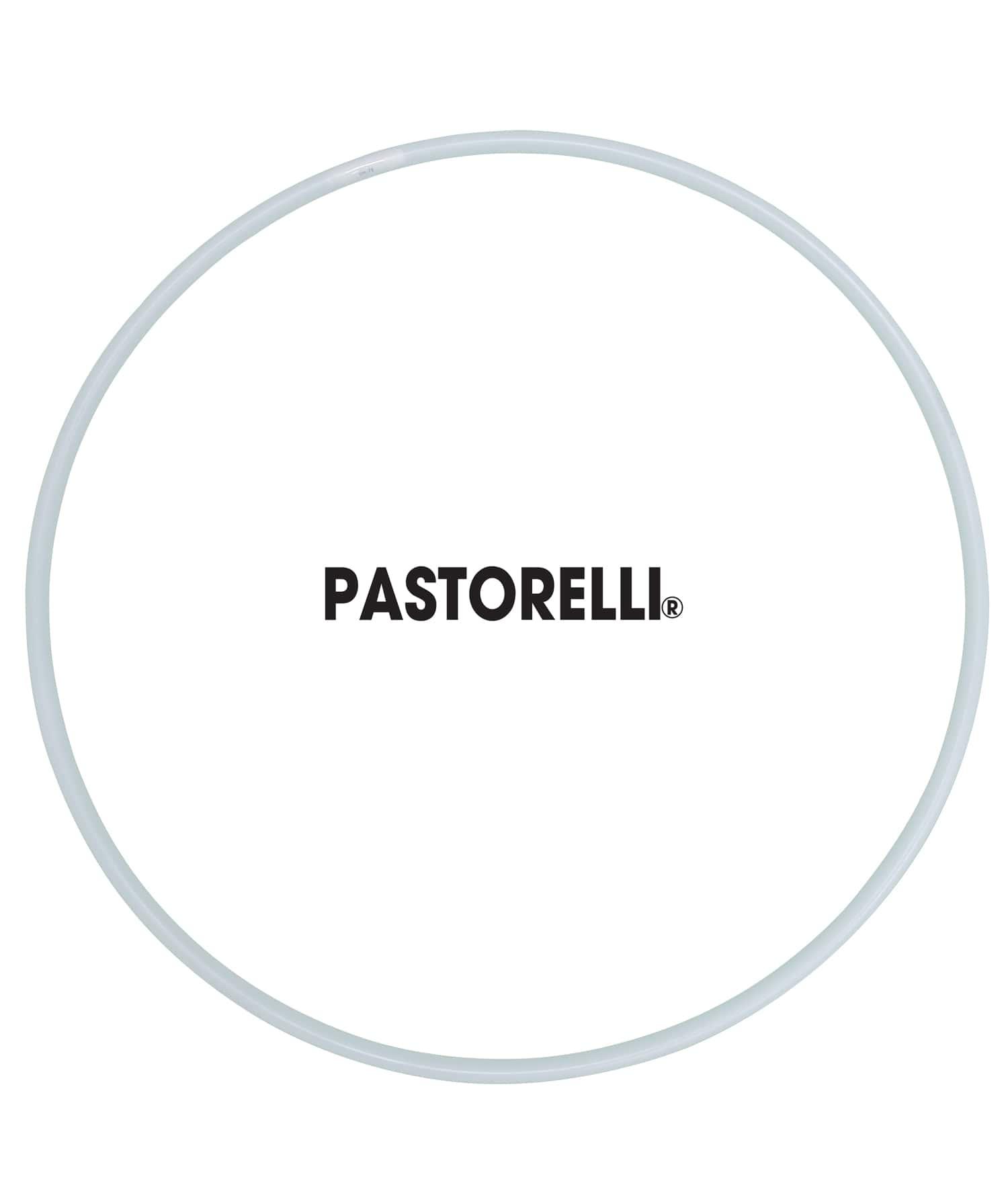 PASTORELLI - Pastorelli Rodeo Ritmik Cimnastik Çemberi