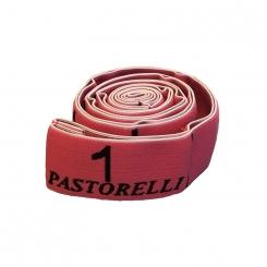 PASTORELLI - Pastorelli Senior Esnetme Bandı