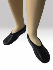 GYMO SPORTS - Pisi Pisi Gösteri ve Dans Ayakkabısı