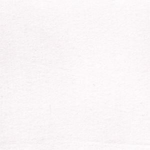 Pridance Topuksuz Tayt 60 Denye Beyaz 8122