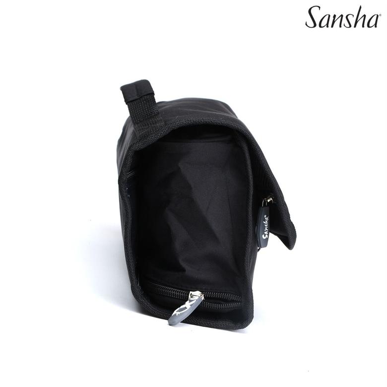 SANSHA - Sansha Çok Amaçlı Point Çantası