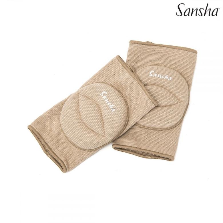 SANSHA - Sansha Dizlik Açık Ten Rengi