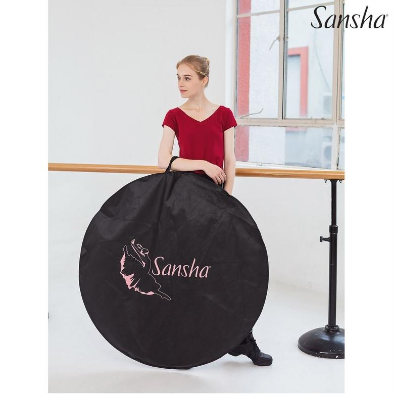 SANSHA - Sansha Elyaf Tütü Çantası 108cm