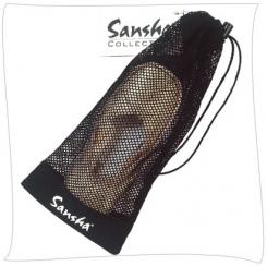 SANSHA - Sansha Point Çantası