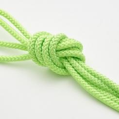 SASAKI - Sasaki Ritmik Cimnastik İpi M-280 G (F.I.G. Onaylı)