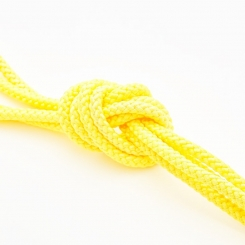 SASAKI - Sasaki Ritmik Cimnastik İpi M-280 Y (F.I.G. Onaylı)