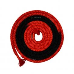 SASAKI - Sasaki Ritmik Cimnastik İpi M-280TS RxB 2 Renkli (F.I.G. Onaylı)