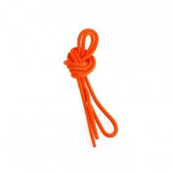 SASAKI - Sasaki Ritmik Cimnastik İpi MJ-240 O
