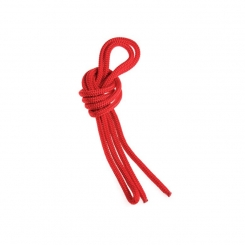 SASAKI - Sasaki Ritmik Cimnastik İpi MJ-240 R