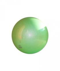 SASAKI - Sasaki Ritmik Cimnastik Topu 18.5cm M-207AU MAG