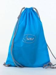 SOLO DANCE - Solo Dance Sırt Çantası CH130-233