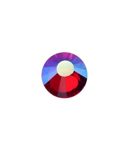 SS20 Hot-Fix Kristal Siam AB (Janjanlı)